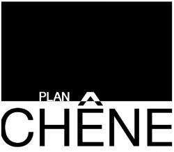 Plan Chêne